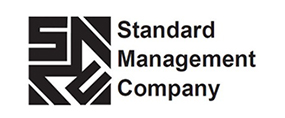 Standard Management Company