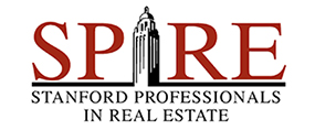 Sanford Professionals in Real Estate